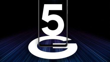 Teleselskaber der tilbyder mobilabonnementer med 5G