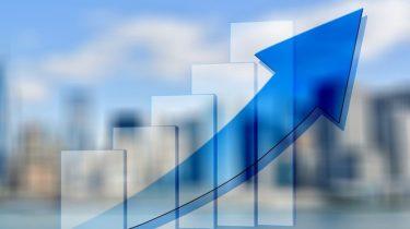 Voldsom stigning i fastnet datatrafik – ikke mobildata