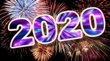 Mobilabonnementer 2020 – de vigtigste nyheder