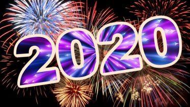 Bredbåndsabonnementer i 2020 – Priskrig og konkurrence