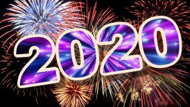 Mobilt bredbånd og abonnementer i 2020 – dét skete der