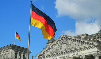 Tyskland stiller højere sikkerhedskrav til 5G-netværk