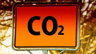 5G bliver kæmpe CO2-synder advarer Klimaråd