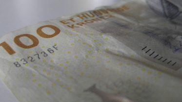 Mobilabonnement for under 100 kroner – de bedste til prisen
