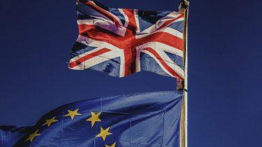 Brexit: Kan jeg bruge min mobil i Storbritannien efter 1. januar?