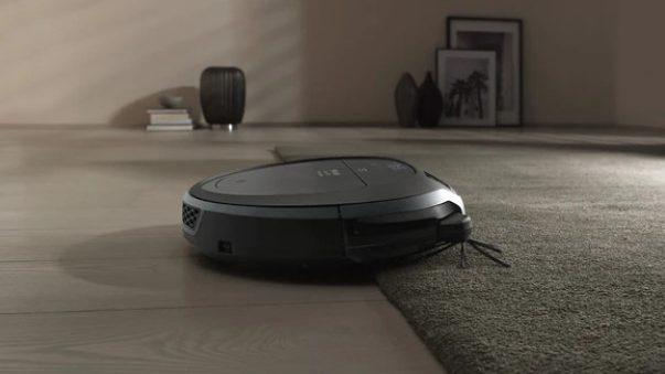 Bedste robotstøvsuger – overlad rengøring til robotter