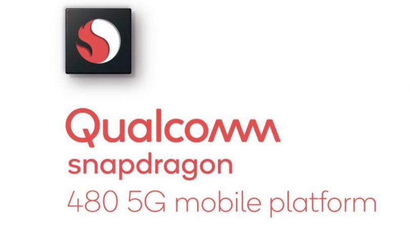 Nu kommer de rigtig billige 5G-telefoner snart