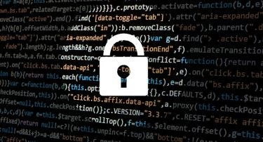To globale sikkerhedsstandarder: Huawei lever op til kravene