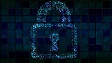 5G kan vise sig at blive en stor sikkerhedstrussel