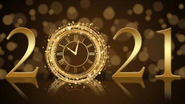 Farvel 2020, hallo 2021: Skift mobilabonnement nu