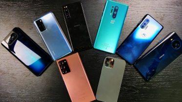 Holdbarhed og pris vigtigt ved køb af telefoner i fremtiden