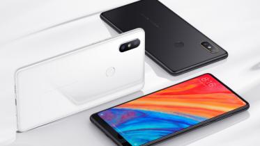 Trumps trumf: Xiaomi er nu også med på USAs sorte liste