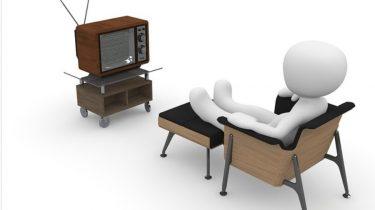 Bredbånd og tv – spar penge med pakkeløsning
