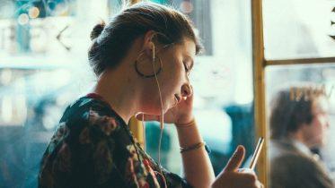 Guide: Undgå dårlig samtalelyd og langsomt mobilnet