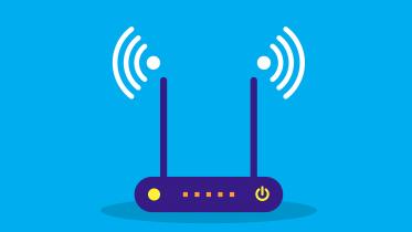 Wifi router eller mesh netværk – hvad skal du bruge?