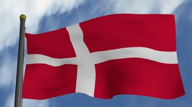 Danmarks billigste og bedste mobile bredbånd