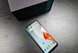 5 glimrende telefoner til prisen – smartphpone fra 1.100 kroner