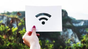 Sammenligning af bredbånd – dette skal du gøre