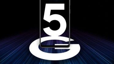 Skal du have et 5G-mobilabonnement i 2021?