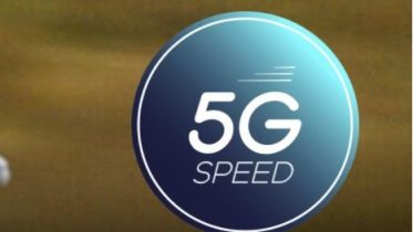 5G-mobilabonnementer på TDC' netværk