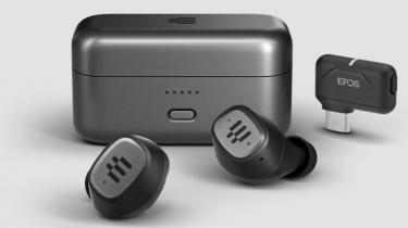 Test af EPOS GTW 270 Hybrid – Genial in-ear gaming
