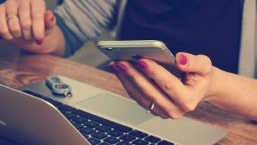 Fristende tilbud på gode mobilabonnementer
