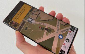5G vil gøre en forskel på telefoner – se her på hvilke måder