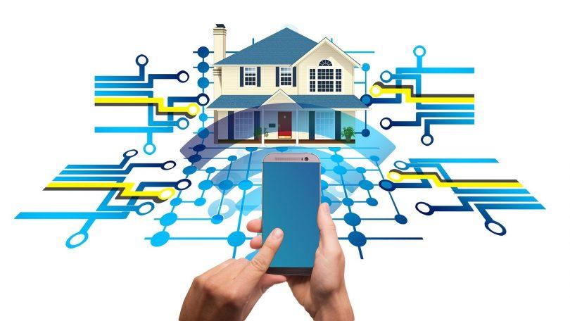 Guide: Find den bedste Wi-Fi-router til smart home