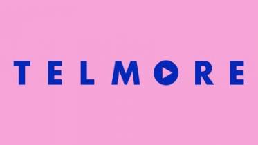 Hvordan er Telmores mobildækning og priser?