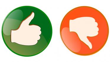 Får man god mobildækning med Greentel og er de billige?