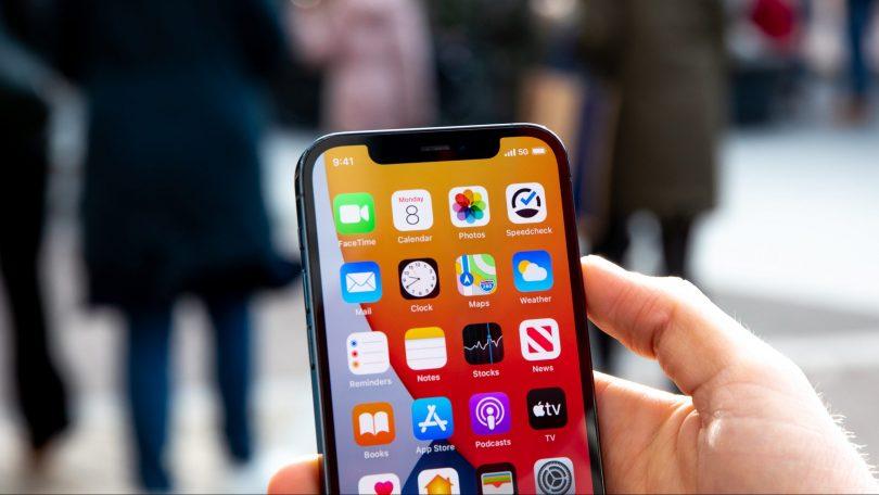Lavpris teleselskaber med den bedste mobildækning