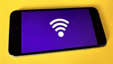 Bredbånds-test: Er dit internet ikke så hurtigt som lovet?