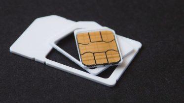 Billigste sim-kort til alarm, GPS-tracker, varmepumpe og IoT