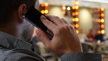 Find det billigste mobilabonnement til dit forbrug