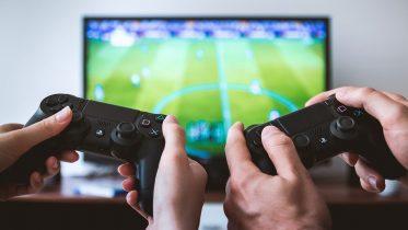 Bredbånd via kabel-tv stik – hastigheder og pris