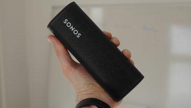 Test af Sonos Roam – en kompetent lille højtaler