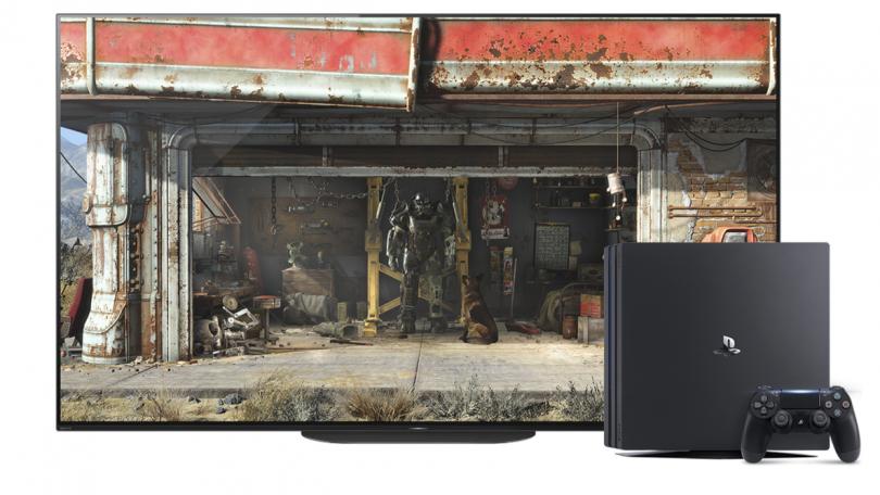 Gratis PlayStation Now med mobilabonnement – spar mange penge