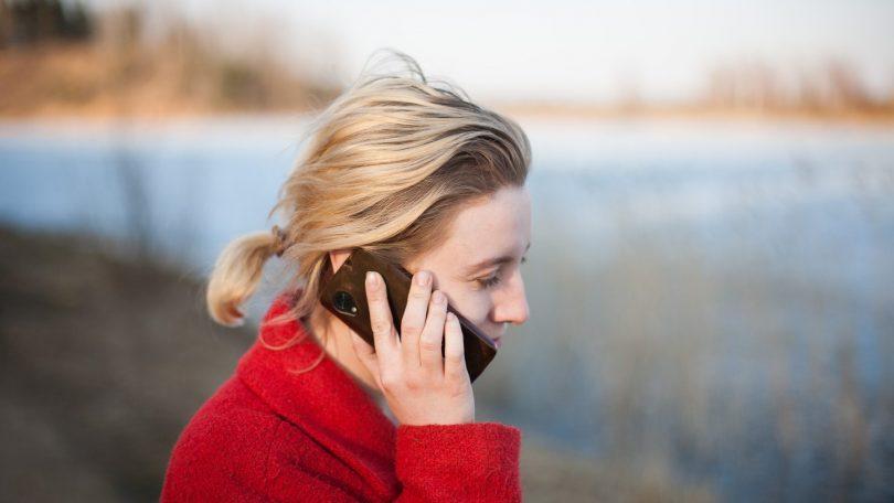 Så billigt er et mobilabonnement med ubegrænset tale