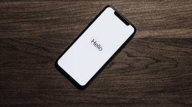 Det ved vi om den kommende iPhone 13
