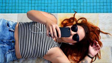 Er dit mobilabonnement klar til sommerferie?