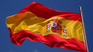 Hvilke mobilabonnementer kan bruges i Spanien?