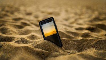 De bedste sommertilbud på mobilabonnementer
