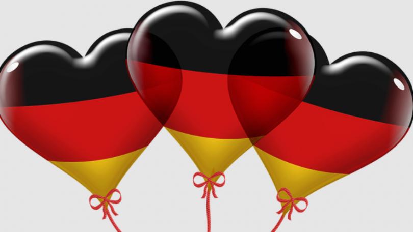 Brug mobilen i Tyskland? Se abonnementer du kan bruge