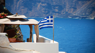 Mobilabonnementer du kan bruge i Grækenland