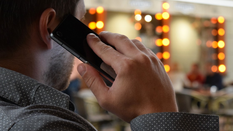 De billigste mobilabonnementer på alle danske mobilnet