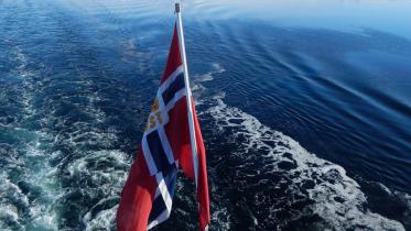 Mobilabonnementer der kan bruges i Norge