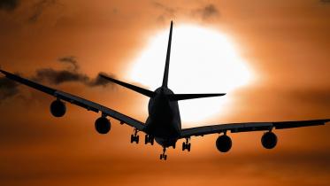 Vigtig information: Læs inden du rejser til udlandet
