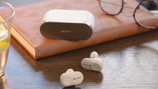 50 % billigere – nu koster Sony WF-1000XM3 cirka 1.000 kroner