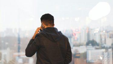 Kan man få et mobilabonnement kun med taletid?