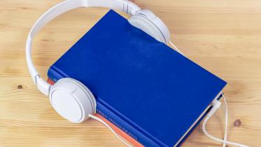 Gratis lydbøger til sommerferien?